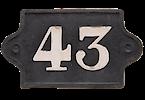 CDG43