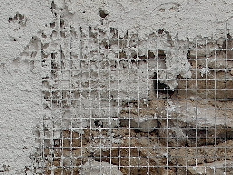 2016-07-13 mur du fond