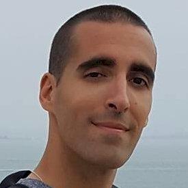 Filipe XAVIER